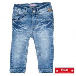 Feetje denim jeans