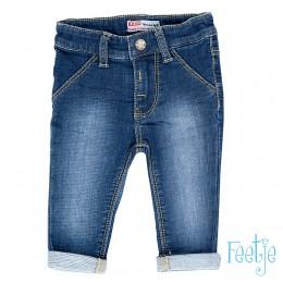 Feetje jeans jongens 522.00519