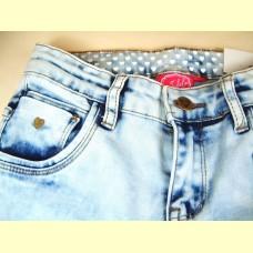 Jubel jeans meisjes 922.00271