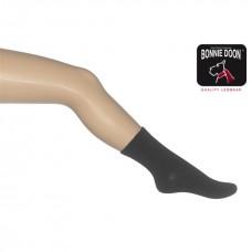 Bonnie Doon sokken zwart
