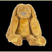 Rabbit Richie ochre