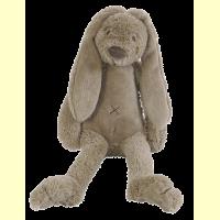 Rabbit Richie clay