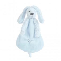 Rabbit Richie tuttle bleu
