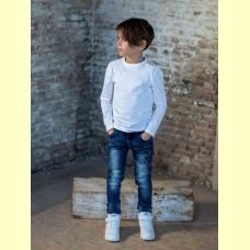Sturdy jeans jongens 722.00108
