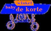 Baby Winkel de Korte